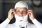 "Formula 1 Bottas calls on Williams: ""We can do better than this"