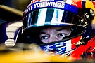 Formula 1 Kvyat's results not deserving of 2017 deal - Villeneuve