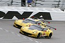 IMSA Corvette Racing at Daytona: Historic 1-2 finish for Corvette C7.R at Rolex 24