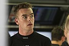 V8 Supercars Barbagallo V8s: McLaughlin puts Volvo on top in WA