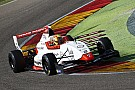 Formula Renault Aragon Eurocup: Norris scores maiden Formula Renault win in Race 2