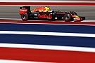 Formula 1 Hamilton still wary of