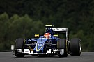 Formula 1 Sauber's future now 'brighter'