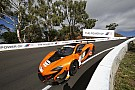 Endurance Bathurst 12 Hour drops unseeded driver rule