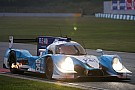 Asian Le Mans Algarve Pro Racing on Pole for the 4 Hours of Zhuhai