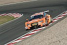 DTM Zandvoort DTM: Green takes provisional pole, is under investigation