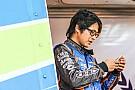 中国汽车拉力锦标赛CRC 2016赛季CRC总结之韩寒  第五个年度冠军的背后