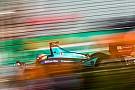 电动方程式 蔚来FE车队:特维第七完赛,小皮盖特遗憾错失积分