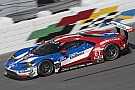 IMSA Ford Chip Ganassi Racing ready to take on 24 At Daytona
