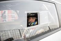 Prodotto Foto - Tobia Cavallini, Ford Fiesta WRC