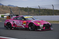 General Photos - #48 DIJON Racing GT-R