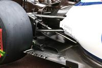Formula 1 Photos - Williams FW38