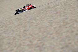MotoGP 2016 Motogp-qatar-gp-2016-cal-crutchlow-lcr-honda