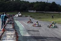 Türkiye - Karting Fotoğraflar - Karting mini