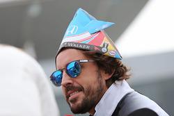 Temporada 2016 F1-japanese-gp-2016-fernando-alonso-mclaren-honda