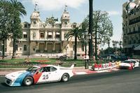 Formula 1 Photos - Patrick Depailler