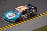 NASCAR XFINITY Photos - Brandon Jones, Richard Childress Racing Chevrolet