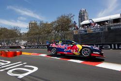 Shane van Gisbergen, Alexandre Prémat, Triple Eight Race Engineering Holden