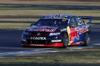 Supercars Photos - Shane van Gisbergen, Triple Eight Race Engineering Holden