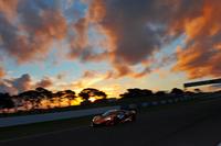 Australian GT Photos - #61 Beechwood/SLR/Buildmap McLaren 650S GT3: Nathan Antunes, Elliot Barbour
