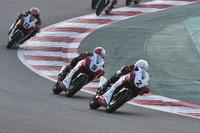 Asia Road Racing Championship Photos - Hiroki Nakamura