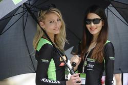 MotoGP 2016 Motogp-malaysian-gp-2016-hot-grid-girls