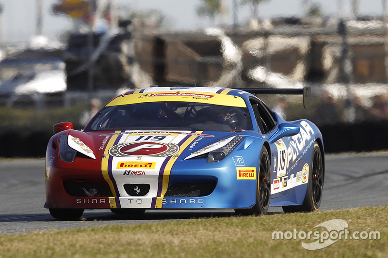 119 ferrari of long island ferrari 458cs chris cagnazzi at daytona ferrar. Cars Review. Best American Auto & Cars Review