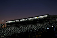 NASCAR Sprint Cup Photos - Daytona Atmosphere