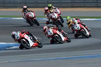 Asia Road Racing Championship Photos - Woraphod Niamsukhonsakul