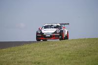 Porsche Photos - Dylan O'Keeffe