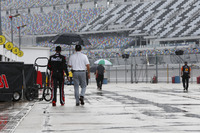NASCAR Sprint Cup Photos - Denny Hamlin, Joe Gibbs Racing Toyota