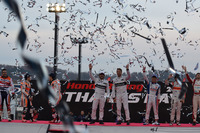 その他 写真 - Honda Racing THANKS DAY 2016 フィナーレ