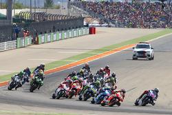 MotoGP 2016 Motogp-aragon-gp-2016-start-action
