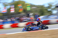 Kart Photos - Matheus Morgatto
