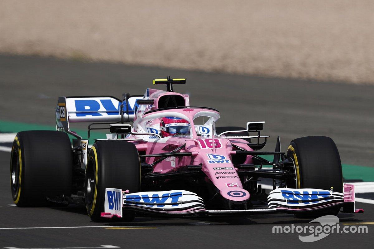 F1/ Gli aggiornamenti Mercedes e Red Bull per l'Austria