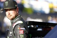 NASCAR Sprint Cup Photos - Kurt Busch, Stewart-Haas Racing Chevrolet