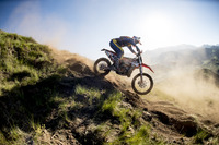 Enduro Photos - Billy Bolt