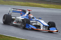 Super Formula Photos - James Rossiter, Kondo Racing