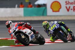 MotoGP 2016 Motogp-malaysian-gp-2016-andrea-dovizioso-ducati-team