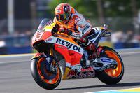 MotoGP Photos - Marc Marquez, Repsol Honda Team