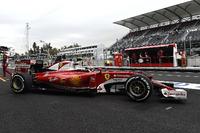 Mexican GP