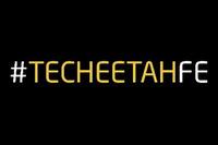 Формула E Фото - Логотип Techeetah
