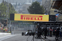 Temporada 2016 F1-european-gp-2016-sergio-perez-sahara-force-india-f1-vjm09