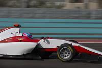 GP3 Фото - Макс Дефурни, ART Grand Prix