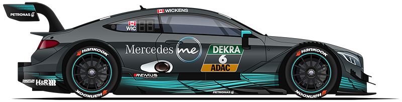 Wickens.png