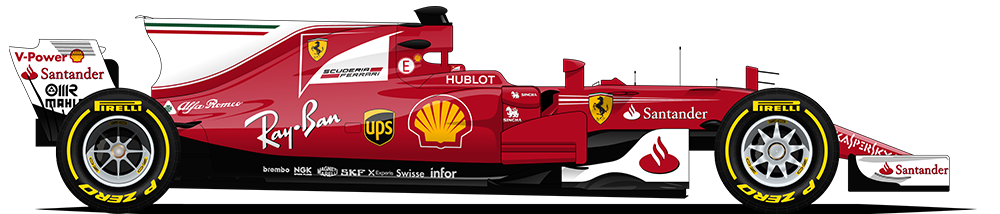 http://cdn-1.motorsport.com/static/custom/car-thumbs/F1_2017/Ferrari.png