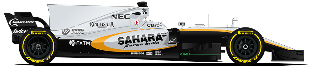 http://cdn-1.motorsport.com/static/custom/car-thumbs/F1_2017/ForceIndia.png