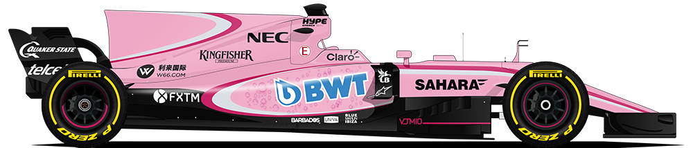 ForceIndiaPink.png
