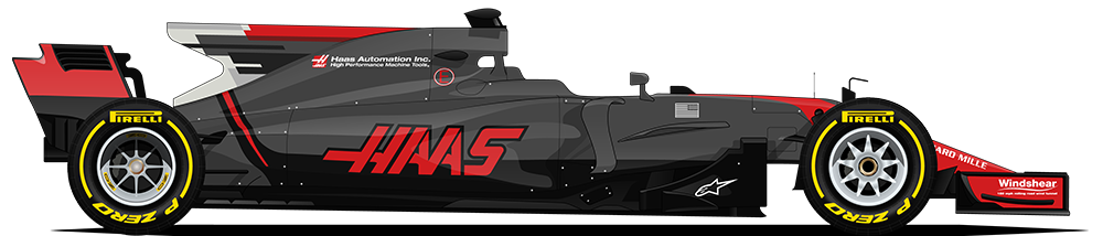 http://cdn-1.motorsport.com/static/custom/car-thumbs/F1_2017/Haas.png