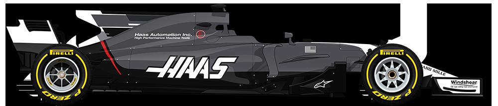 Haas2.png